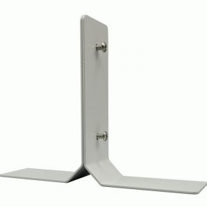 Freestanding Screen Brackets - Screen Sentry